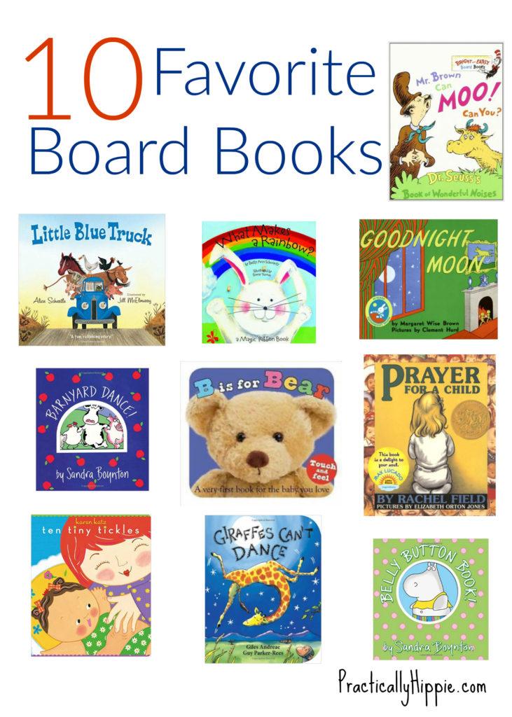 10favoriteboardbooks