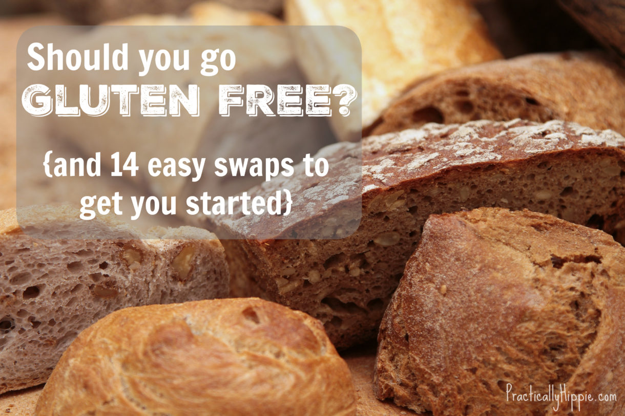 should_you_go_gluten_free