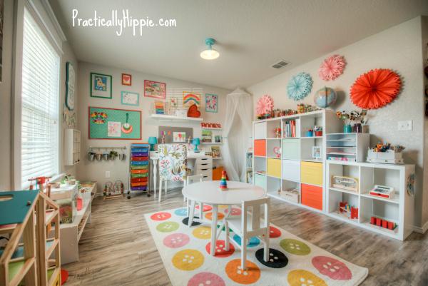 IKEAplayroom2
